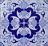 Sas Azulejos